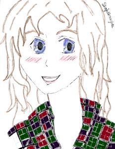 color-me4