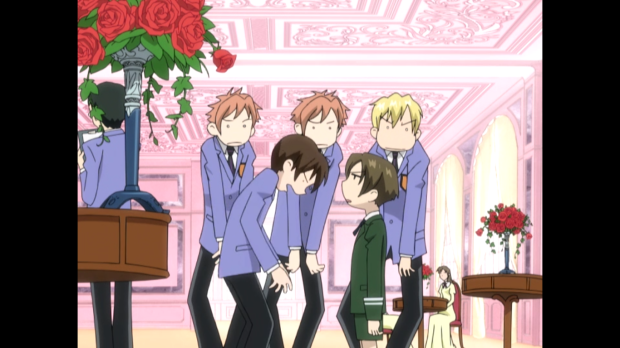 ouran-ep-6-changing-art-styles