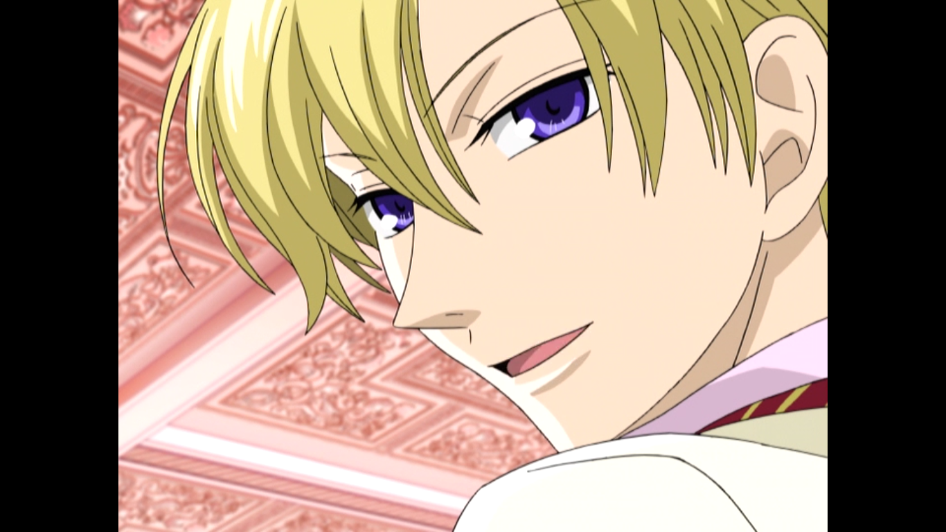ouran-ep-6-why-yes