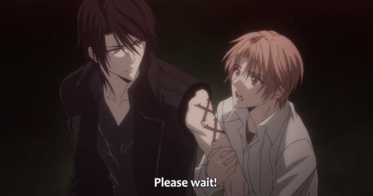 Yuki grabbing Luka and saying please wait.png